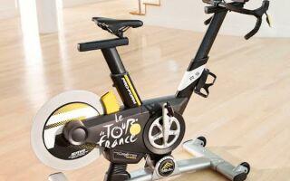 ТОП-4 велотренажера Проформ [Рейтинг]