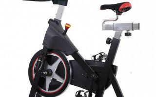 ТОП-2 велотренажера Проксима [Рейтинг]