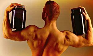 ТОП-3: тестостероновые бустеры FIT-Rx [Гид по выбору + Рейтинг]