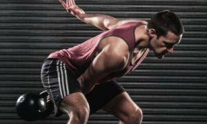 ТОП-10: гири для тренировок [Гид по выбору + Рейтинг]