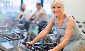 ТОП-5 велотренажеров для пенсионеров [Гид по выбору + Рейтинг]